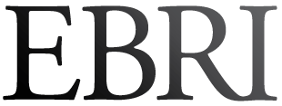 EBRI_logo_base_black