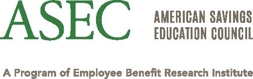 ASEC_Logo_Horiz+Tag_Color